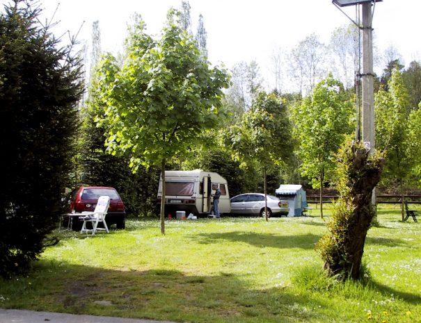 Caravane6