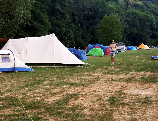 Tente3
