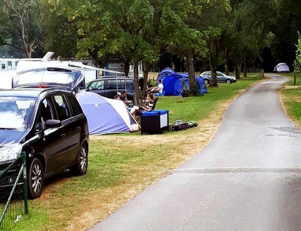 Tente5